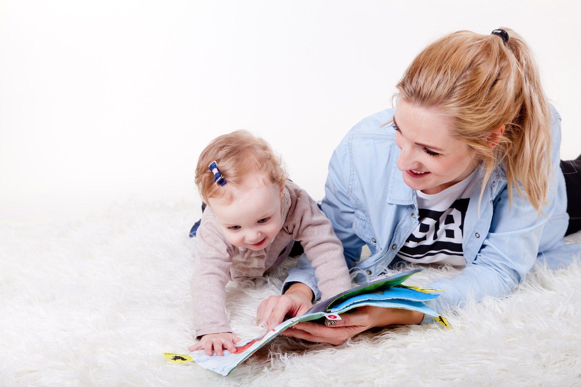 Crianças felizes adultos melhores
